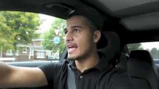 Vlog 24: PET HQ update & a 900bhp Nissan GTR!
