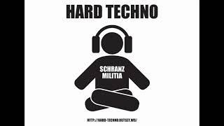 AlexTB@Apokalypsa (Hard Techno/Schranz)