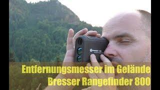 Entfernungsmesser Ridgid Lm 100 : Entfernungsmesser 免费在线视频最佳电影电视节目 viveos