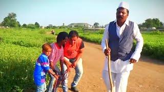 चलाे Budhe की मजा लेते है ! Indian Funny Videos Compilation May 2018