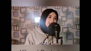 LIRIK LAGU HIKAYAT BENLADIN   Ben Ladin (cover By NURAENI)