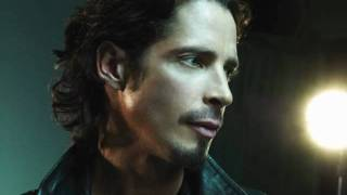 Chris Cornell - Pillow Of Your Bones (Studio Version)
