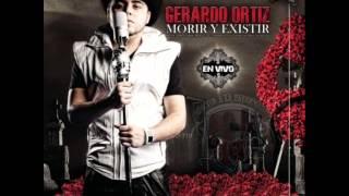 Gerardo Ortiz 14 Gerras (Descargar)