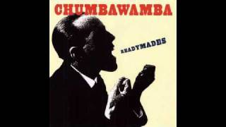 Chumbawamba - Without Reason or Rhyme