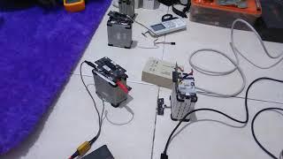 Dji phantom service atau unlock battery mavic pro