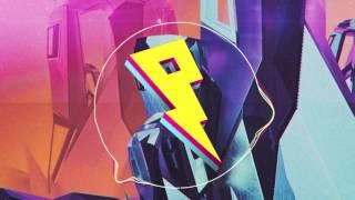 XYLØ - Dead End Love (TELYKast Remix)
