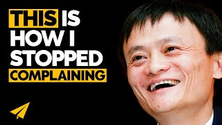 Only SUCCESSFUL People REALIZE THIS! | Jack Ma | Top 10 Rules