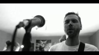 VARVARA : HUMAN BEING (Official Music Video)