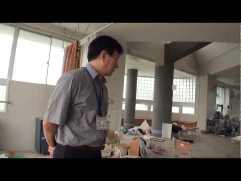 Higashirokugo Elementary School 1