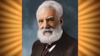 Alexander Graham Bell APUSH Presentation