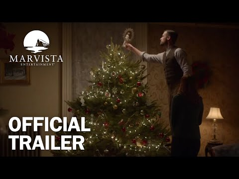 The Spirit of Christmas - Official Trailer - MarVista Entertainment