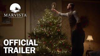 The Spirit of Christmas - Official Trailer - MarVista Entertainment