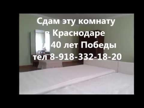 Что такое волатильность курса рубля к