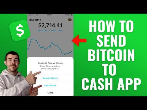 Ingyenes bitcoin deep web