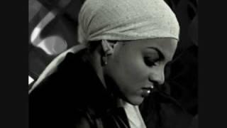 Nas feat Marsha Ambrosius 'If I Ruled The World 2009'