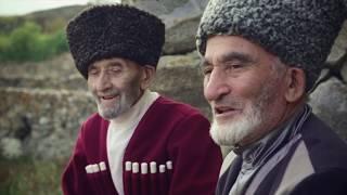 Халимат Гергокаева - Тост