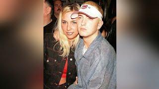 Eminem - Bad Husband ft.X Ambassadors  (Official Audio) Revival!!