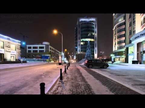 Trattamento dei prezzi prostatite a Omsk