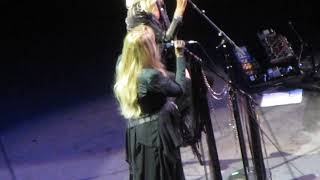 Fleetwood Mac - All Over Again (Live In Milwaukee, Wisconsin 10/28/18) HD