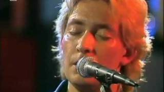 "Chris Rea ""I Can Hear Your Heart Beat"" (HQ)"