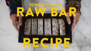 My UPDATED Raw Bar Recipe | Aimee Song