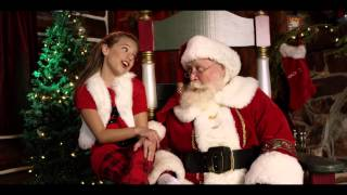 "Mack Z ""Christmas All Year Long"" (Official Video)"