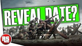 Battlefield 2018 Reveal Date? (EA Play 2018) , Battlefield 5 Playable?