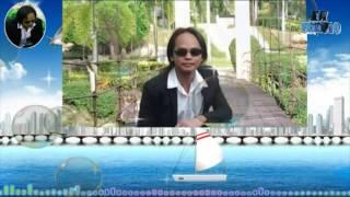 St12~Bidadari Bumi With Lyrick Karaoke