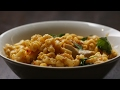 Download Youtube: Butter Chicken Mac 'N' Cheese
