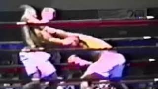 Jones   Eddie Evans 13 04 1991
