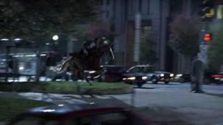 True Lies horse scene 1 of 6