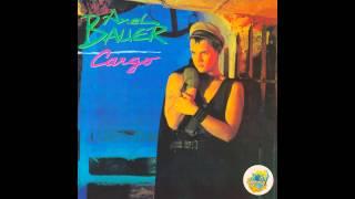 Axel Bauer - Cargo [Audio]