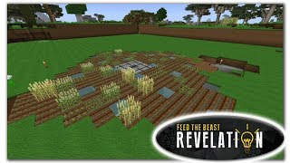 ftb revelation tree farm - TH-Clip
