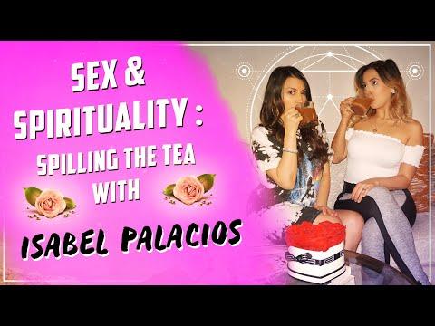 Video duri sesso porno on-line