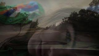 OUZO BAZOOKA「Desert Love」Official Video