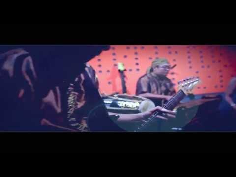 Cublak Cublak Suweng Pelog by Gamelis Gamler ( Video Clip )