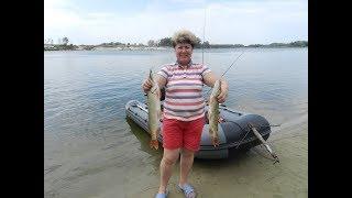 Иловлинский район рыбалка на дону