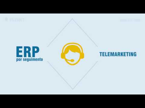 Imagem Vilesoft ERP | 30 Anos de Mercado