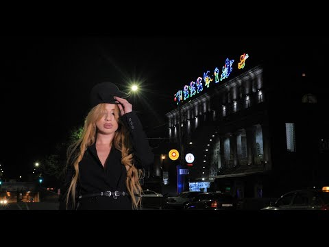 Suzy Meliqyan - Skyfall