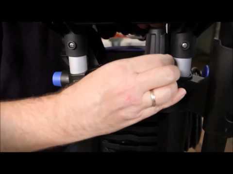 Nilfisk E140.3-9 S X-tra Pressure Washer