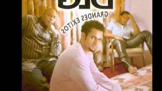 DLG mix 2