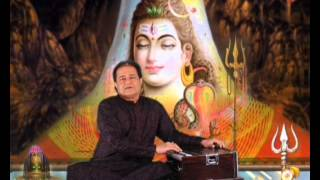 Dev Nahin Mahadev Shiv Bhajan By Anup Jalota [Full Song] I
