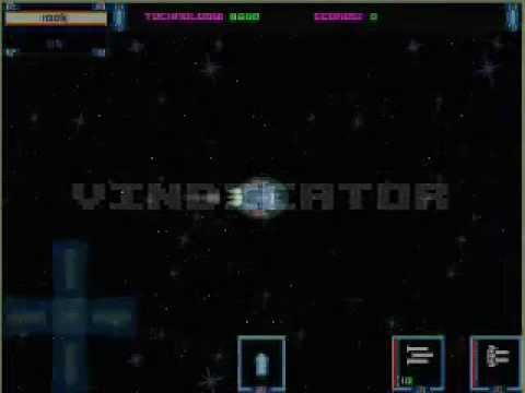 Video of Vindicator FREE