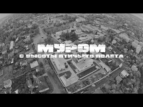 Екатеринбург храм во имя успения пресвятой богородицы в