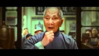 Ип Чун о истинном Вин Чуне  葉準 詠春拳 http://yeniyawingtsun.narod.ru/