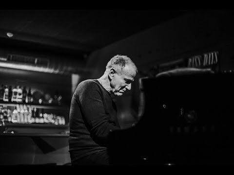 Video: Marc Copland Trio