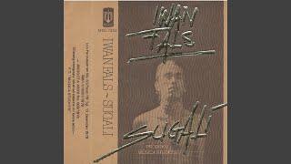 Chord dan Lirik Lagu Iwan Fals - Sugali