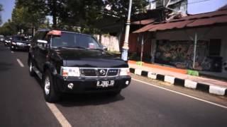 Jambore Nasional BisMania Community VI Jepara-Part 1 [official Video]