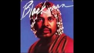 Don Blackman - Holding You, Loving You
