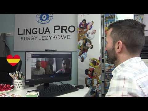 Kadr z filmu na youtube - ajprawdziwsza lekcja hiszpańskiego 9_20